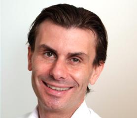 Zahnarzt Dr. Claus Schüttler-Janikulla